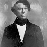 Franklin Pierce the President in the 34 congress.