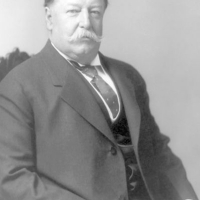 William Howard Taft the President in the 62 congress.
